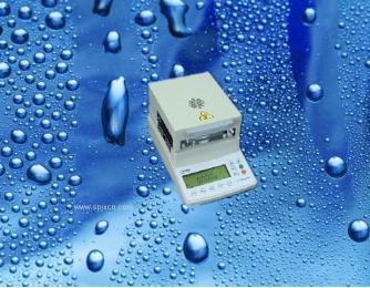 红外水分仪,卤素水分仪