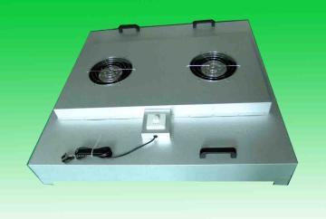 超低价供应XN 高品质 低噪音 FFU风机过滤单元