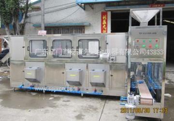 专业生产灌装机设备