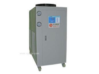 风冷冷水机 水冷冷水机