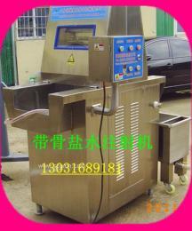 盐水注射机操作、盐水注射机厂家、盐水注射机图片 产品图片