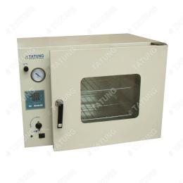 台式精密真空干燥箱烘箱