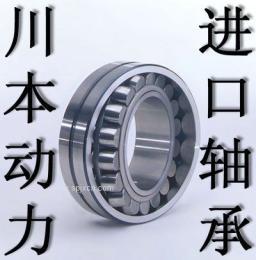 NSK进口调心滚子轴承 日本NSK进口轴承