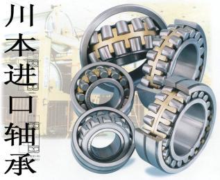 日本NSK进口轴承,调心滚子进口轴承授权经销商