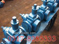 YCB?#19981;?#40831;轮泵,?#19981;?#40831;轮泵