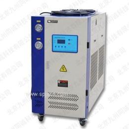 冷却机/水循环冷却机