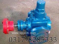 YCB?#19981;?#40831;轮泵,?#19981;?#40831;轮泵,?#19981;?#27893;