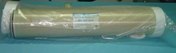 山东济南现货供应美国陶氏反渗透膜BW30-400