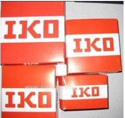 IKO进口轴承