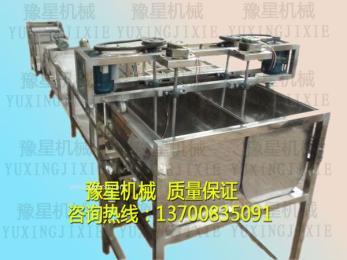 辽宁干豆腐机/豆制品机械