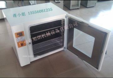 新低温烘培机+海产品烘干机