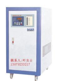 供应绍兴5HP水冷冷水机厂家