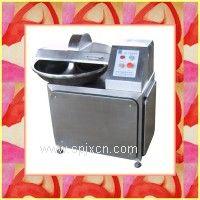 80斬拌機,不銹鋼斬拌機,斬拌機價格,斬拌機怎么使用