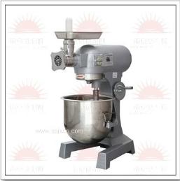 四功能搅拌机、搅拌设备、搅拌机械、搅拌机器