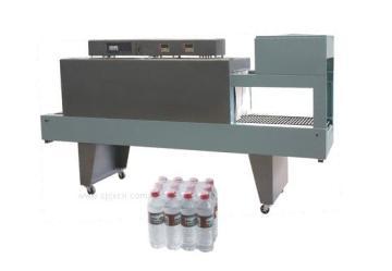 热收缩包装机/PVC膜收缩包装机