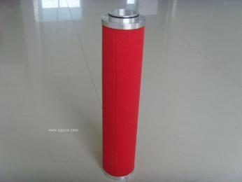 KAESER(凱撒)精密過濾器濾芯9.4839.0 9.2170.0
