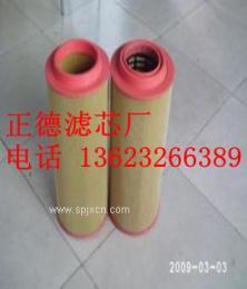 曼牌空气过滤器c25710 C25740 C25860/1滤芯