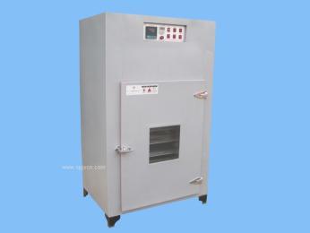吴江立龙电热烘箱设备,恒温电热烘箱,电热恒温烘箱的使用方法