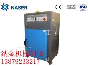 青岛柜式干燥机