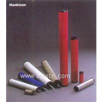 汉克森滤芯E9-12、E9-16