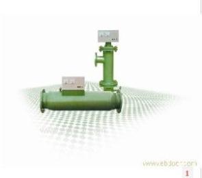 电子水处理器 射频水处理器