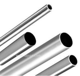 卫生级管件—不锈钢圆(方)管201 304 316