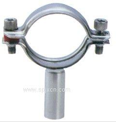 不锈钢管支架