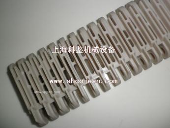5997塑料鏈網上海