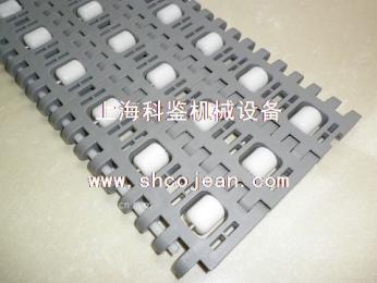 滾珠塑料網帶上海
