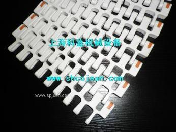 螺旋塑料網帶上海