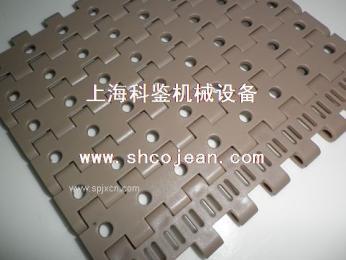 耐酸堿網帶上海