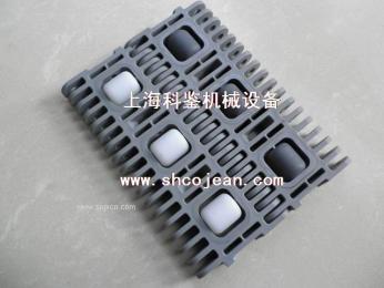 400滾珠鏈網上海
