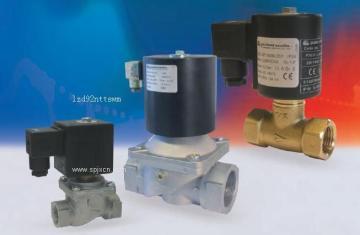 深圳市贝斯特燃气设备有限公司有多年的经营和运用燃气调压阀/减压阀/调压器