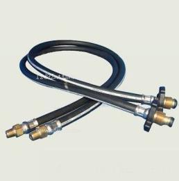 伊藤气相高压橡胶软管/?#21512;?#39640;压橡胶软管/韩国高压胶管