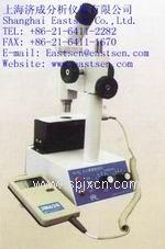 XT-4A显微熔点测定仪/偏光熔点测定仪