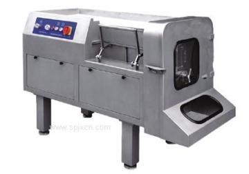 切丁機 北京凍肉切丁機 上海凍肉切丁機 小型切丁機