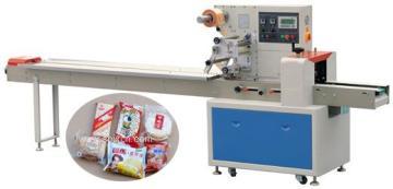 厂家供应蜜饯包装机