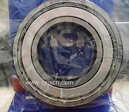 供应SKF圆柱滚子轴承NUP210ECP