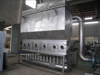 脱结晶水设备,结晶物料专用干燥机