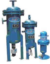 压缩空气除油设备