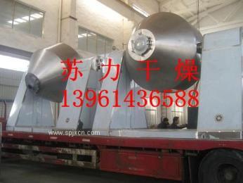 硫酸铵烘干机,硫酸铵干燥机 产品图片