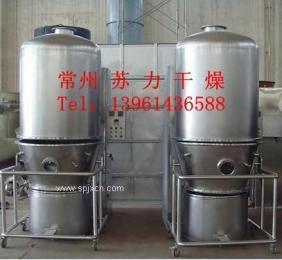 五水偏硅酸钠干燥机,五水偏硅酸钠烘干机 产品图片