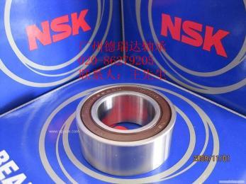 广西NSK进口轴承