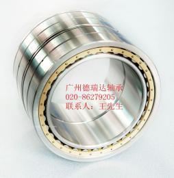 深圳NSK进口轴承
