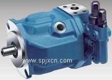 广州齿轮泵 广州CBJ-B63齿轮泵CBJ-B63齿轮泵性能