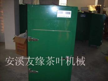 采用远红外辐射烘培 【友缘牌】6层茶叶烘焙机 食品烘干机