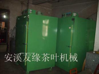 16层热风循环烘箱 烤箱干燥箱 食品干燥机设备 温度可达到200度