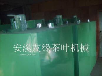 茶农的好帮?#38047;?#32536;牌12层旋转式茶叶烘焙机 食品烘焙设备 自动烤箱