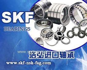 吉林SKF1205进口轴承中国总代理 供应深?#30331;?#36827;口轴承 吉林NSK进口轴承