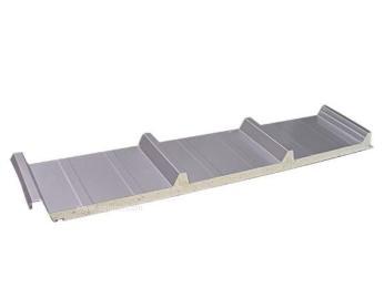 那个岩棉板生产厂家好?河南天丰节能板材岩棉板优质生产